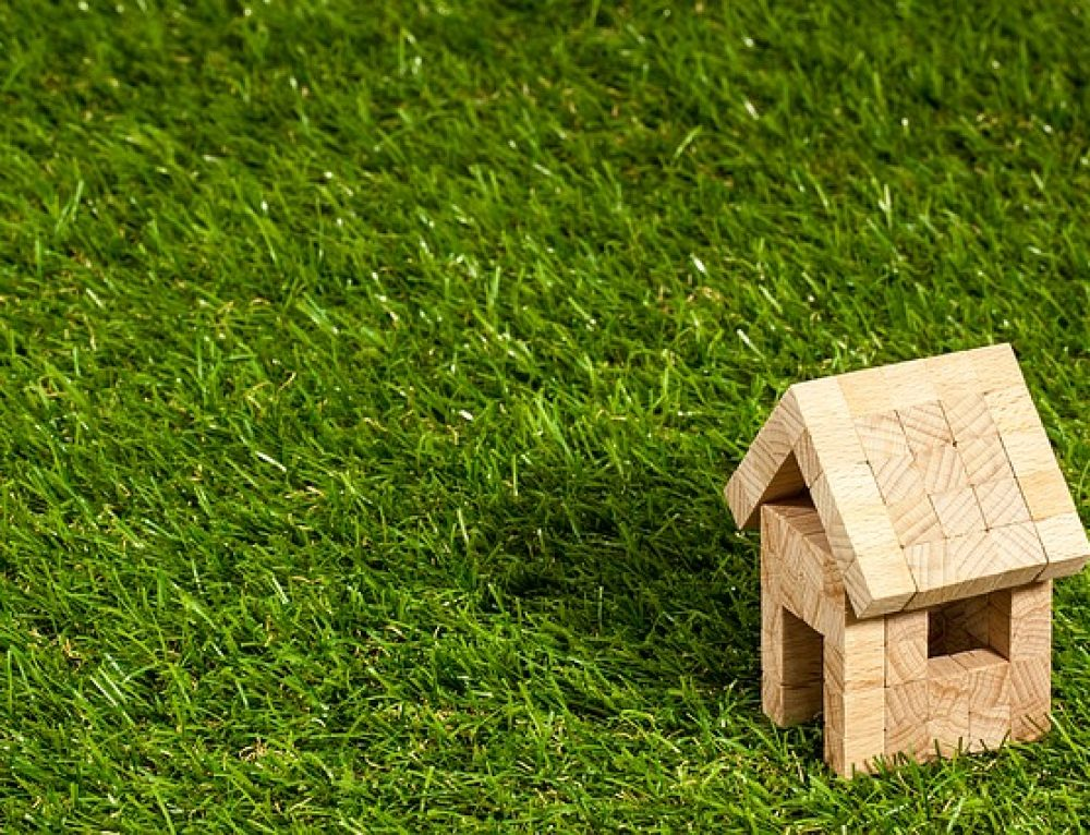 The Five Best Tips To Ensure Your Home Sells As Quickly As Possible